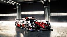 2016 Toyota Ts050 Hybrid Wallpapers Hd Images Wsupercars