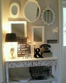 dekoration für flur flur diele flur unten und treppenhaus wohnstile flur design und treppe haus