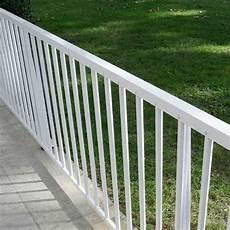 barriere jardin pas cher terrasse et sol ext 233 rieur jardin leroy merlin