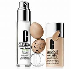 clinique even better clinical concentr 233 anti t 226 ches