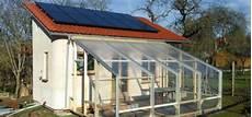 Autarkes Haus Selber Bauen - green living review own home ein bausatz f 252 r das