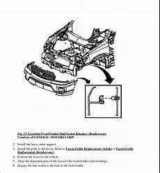 service and repair manuals 2005 pontiac daewoo kalos parking system 2005 pontiac aztek service repair manual