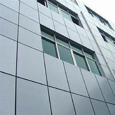 china pvdf lightweight architectural metal cladding panels for exterior wall decoration china