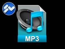 Kostenlos Und Mp3 Dateien Runterladen