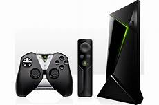 android console nvidia shield android tv console adds support for vudu