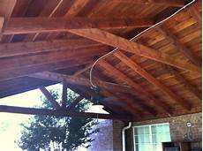 large backyard patio cover with ceiling fans alstyne hundt patio covers and decks
