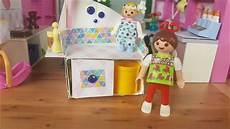 ausmalbilder playmobil kinderzimmer x13 ein bild zeichnen