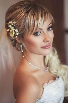 stunning wedding hair makeup photos by armina arustamova mon cheri bridals