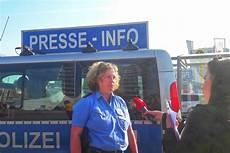 Polizei Berlin Einsatz On Quot F 252 R Medienanfragen