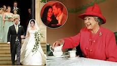 hochzeit prinz harry prince harry and meghan markle s wedding date may already