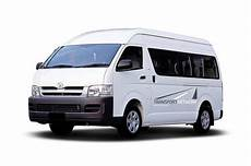 11 seater minibus hire with a driver anywhere in australia