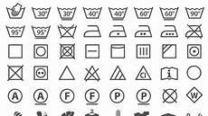 zeichen für trockner auf etikett http static barcoo images articles production 0487