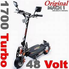 e roller straßenzulassung mach1 e scooter 1000w mit strassenzulassung moped