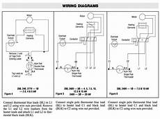 room thermostat wiring diagrams for hvac systems wiring