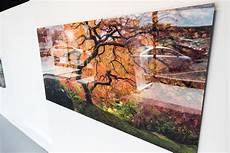 acrylic printing custom acrylic prints