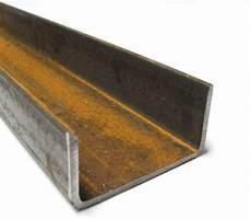 U Profil Stahl - u profil stahl 50 x 50 metallteile verbinden