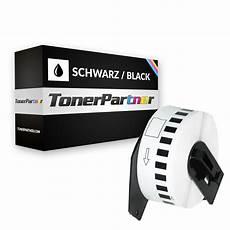 p touch ql 570 etiketten g 252 nstig kaufen bei