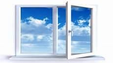 G 252 Nstige Fenster Kaufen Nicht Am Falschen Ende Sparen