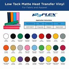 heat transfer vinyl for tshirts 20 quot x 5 yard rolls ebay