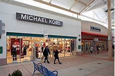 only 15 minutes away the jersey shore premium outlets
