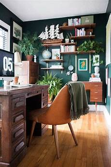 home office furniture ct your gathered home a bold badass home in new haven ct