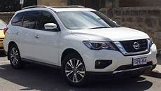 When Will The 2020 Nissan Pathfinder Be Available by 2020 Nissan Pathfinder Hybrid Rating Review And Price