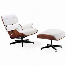 sessel charles eames smartstore net test shop charles eames lounge chair 1956