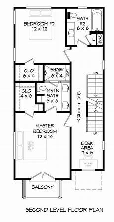 hpm house plans hpm home plans home plan 763 746 in 2020 modern style