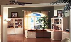 white home office furniture sets pin by genie white on genie white white home office