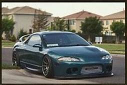1000  Images About Cars On Pinterest Mitsubishi Eclipse