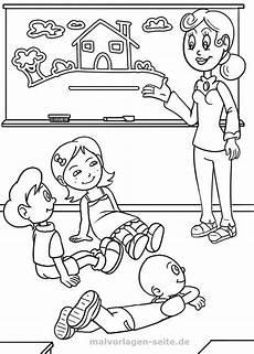 Www Ausmalbilder Info Malbuch Malvorlagen Schule Malvorlage Schule Malvorlagen Ausmalbilder Gratis Und