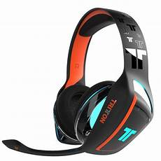 tritton ark 100 stereo gaming headset tri903070002 04 1