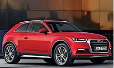 Audi Neueste Modelle - 55 neue modelle aus deutschland bis 2016 audi bis vw