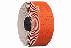 ruban de cintre ruban de cintre fizik tempo microtex classic orange