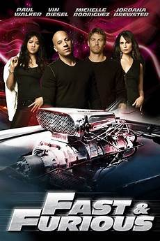 fast and furious 4 asfsdf fast furious 2009