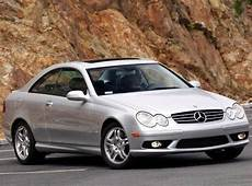 kelley blue book classic cars 2004 mercedes benz s class spare parts catalogs used 2004 mercedes benz clk class clk 55 amg coupe 2d prices kelley blue book