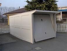 box per auto prezzi produzione e vendita di box componibili prefabbricati in