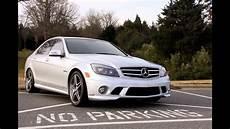 2010 mercedes c63 amg car review 1080p hd carnecks