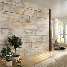 deco mur en bois planche couvrir mur de bois id 233 es malignes