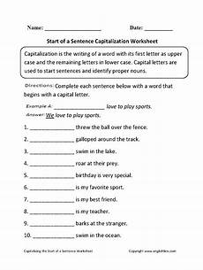 grammar mechanics worksheets englishlinx com board grammar worksheets grammar worksheets