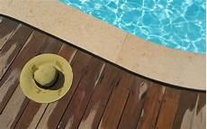 duree de vie piscine coque dur 233 e de vie piscine coque