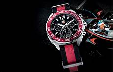 tag heuer formula 1 mclaren special edition stands for