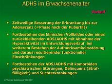Adhs Im Erwachsenenalter - ppt adhs im erwachsenenalter powerpoint presentation