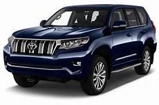 Toyota Land Cruiser Rc18 Neuve Remise Sur Votre Voiture