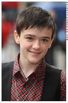 site blogspot hairstyles kids on little boys hairstyles and haircuts chris evans short hairstyle