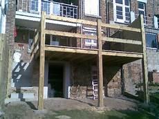 terrasse suspendue villeneuve d ascq bois bassdona