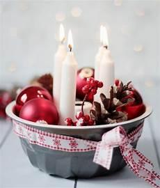 4 candele dell avvento corona dell avvento fai da te un infinit 224 di nuove idee