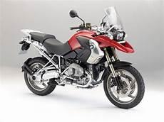 bmw finanzierung motorrad news