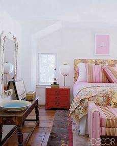 benjamin atrium white white with a seashell pink cast got this color for our bedroom i