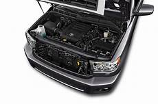 car engine repair manual 2011 toyota sequoia auto manual 2016 toyota sequoia reviews research sequoia prices specs motortrend